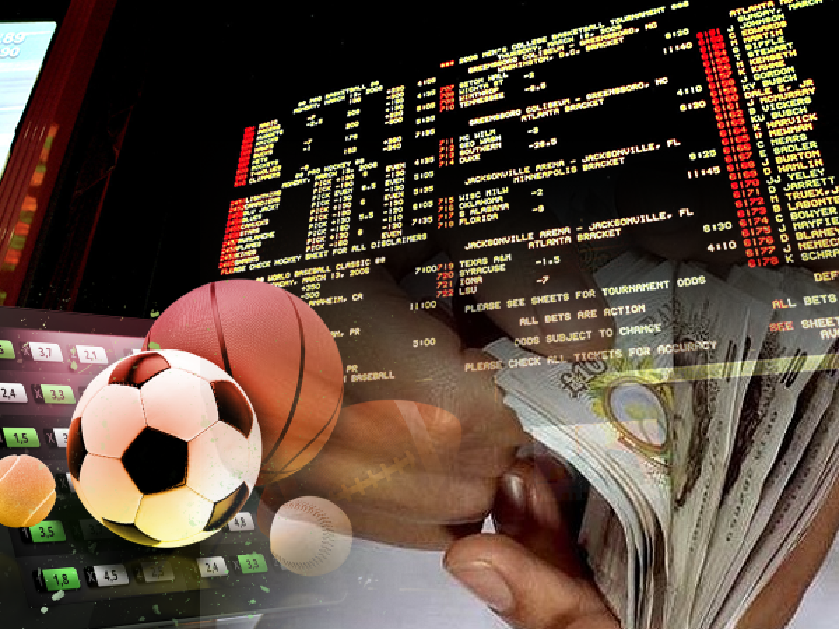 Craft Best Stake In Online Gaming Community