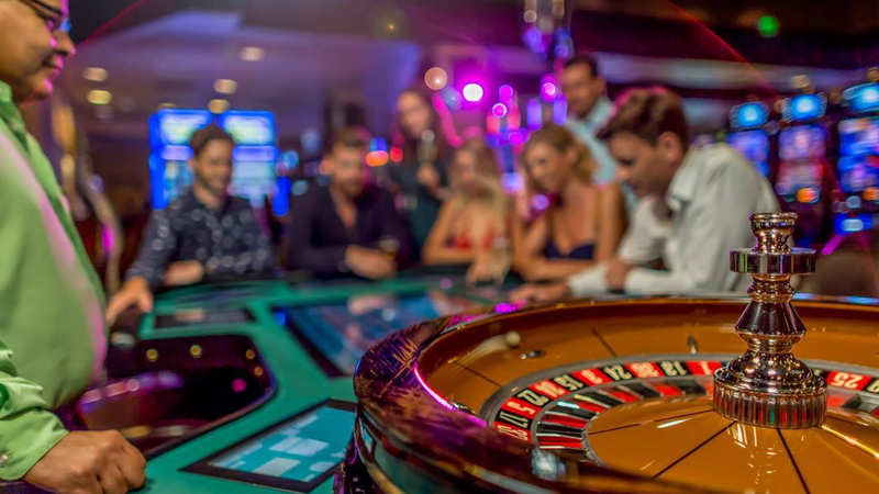 New Slot Sites 2020 - All The Latest Slots Casinos