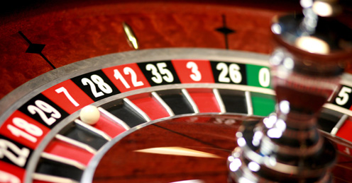 The Way To Win Roulette A Foolproof Roulette Strategy