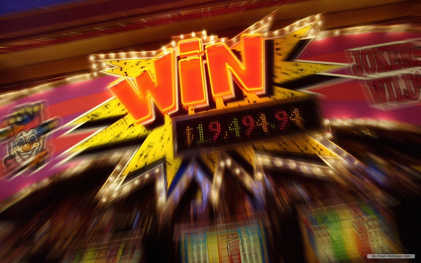 Exceptional Site Gambling Will Certainly Aid You Obtain There
