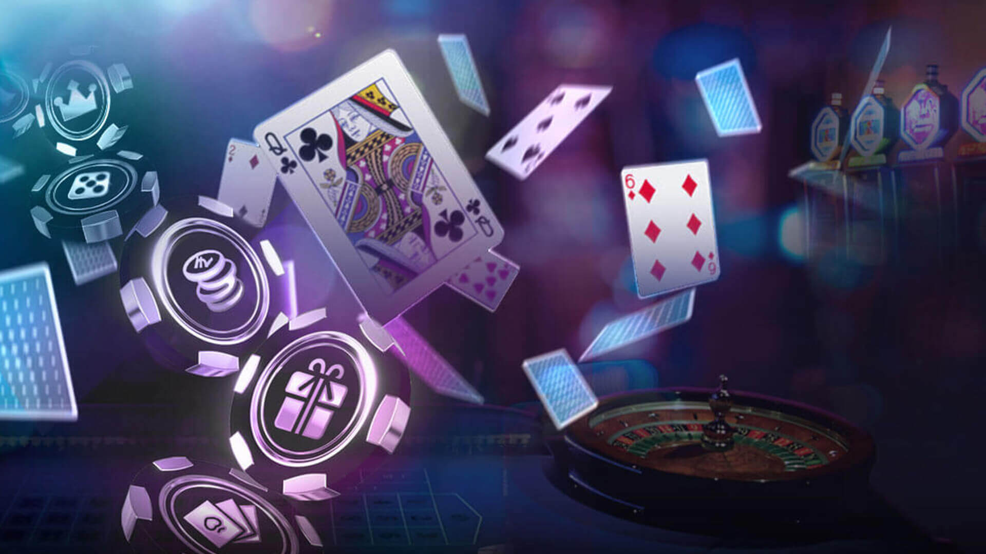 Ridiculously Easy Methods To improve Your Poker