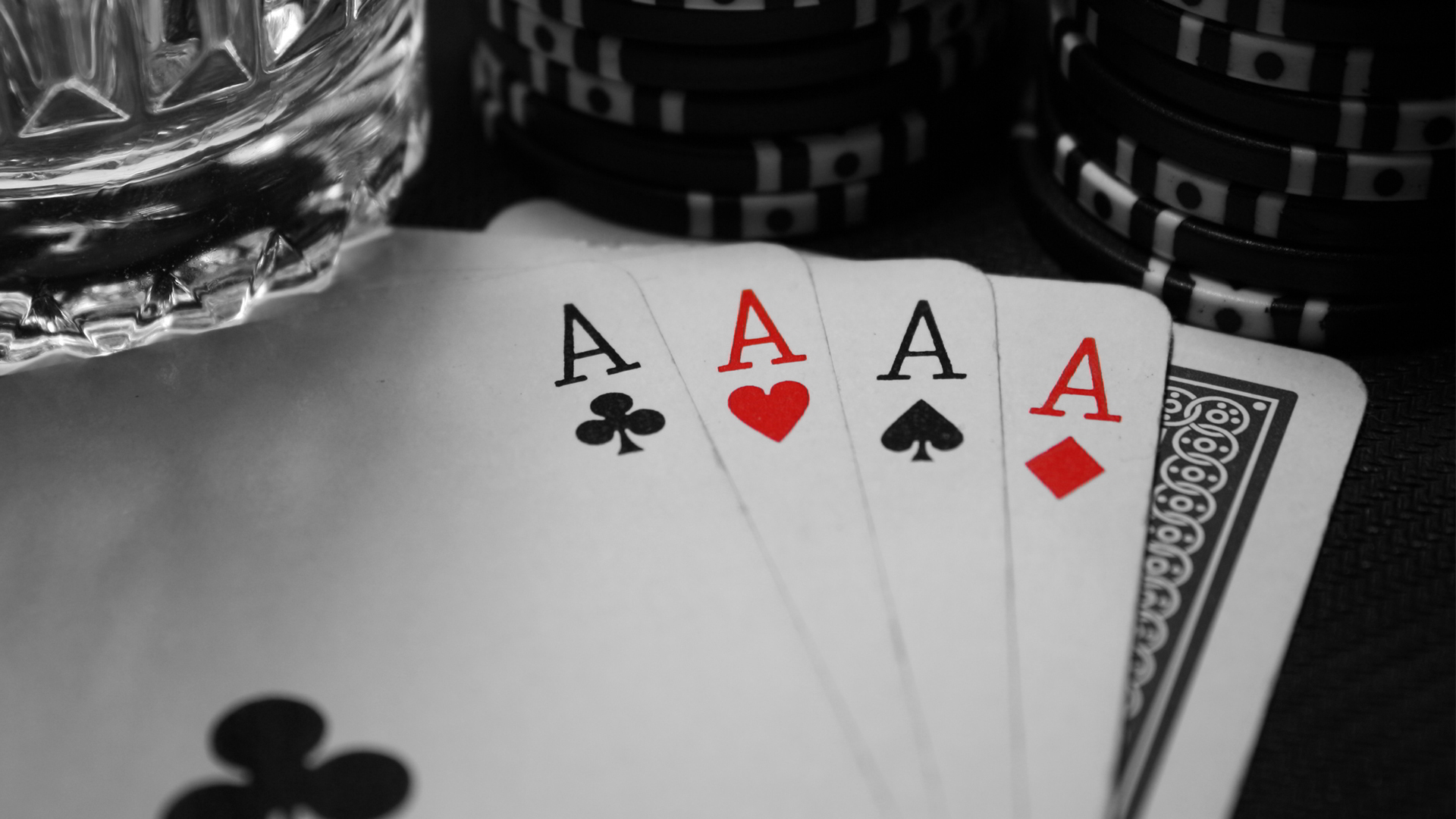 New Definitions Concerning Baccarat You Do Not Normally