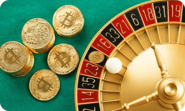Greatest Gambling Online Android Apps