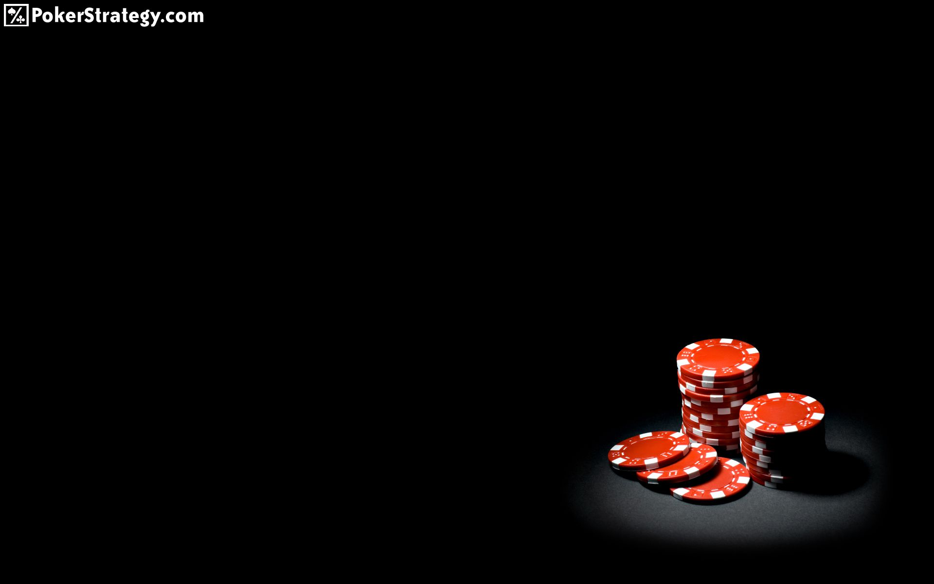 What Makes Gambling Online That Completely different