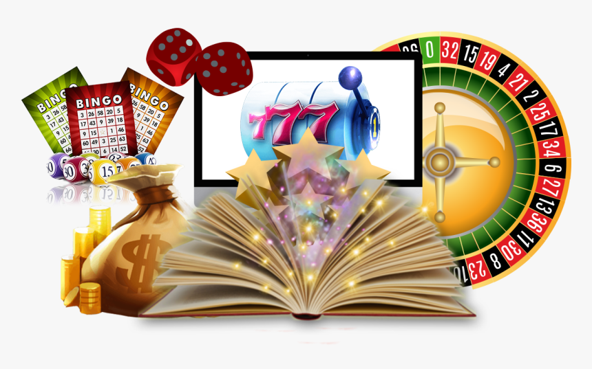 Nine Surefire Ways Casino Will Drive What you are promoting Into The ground