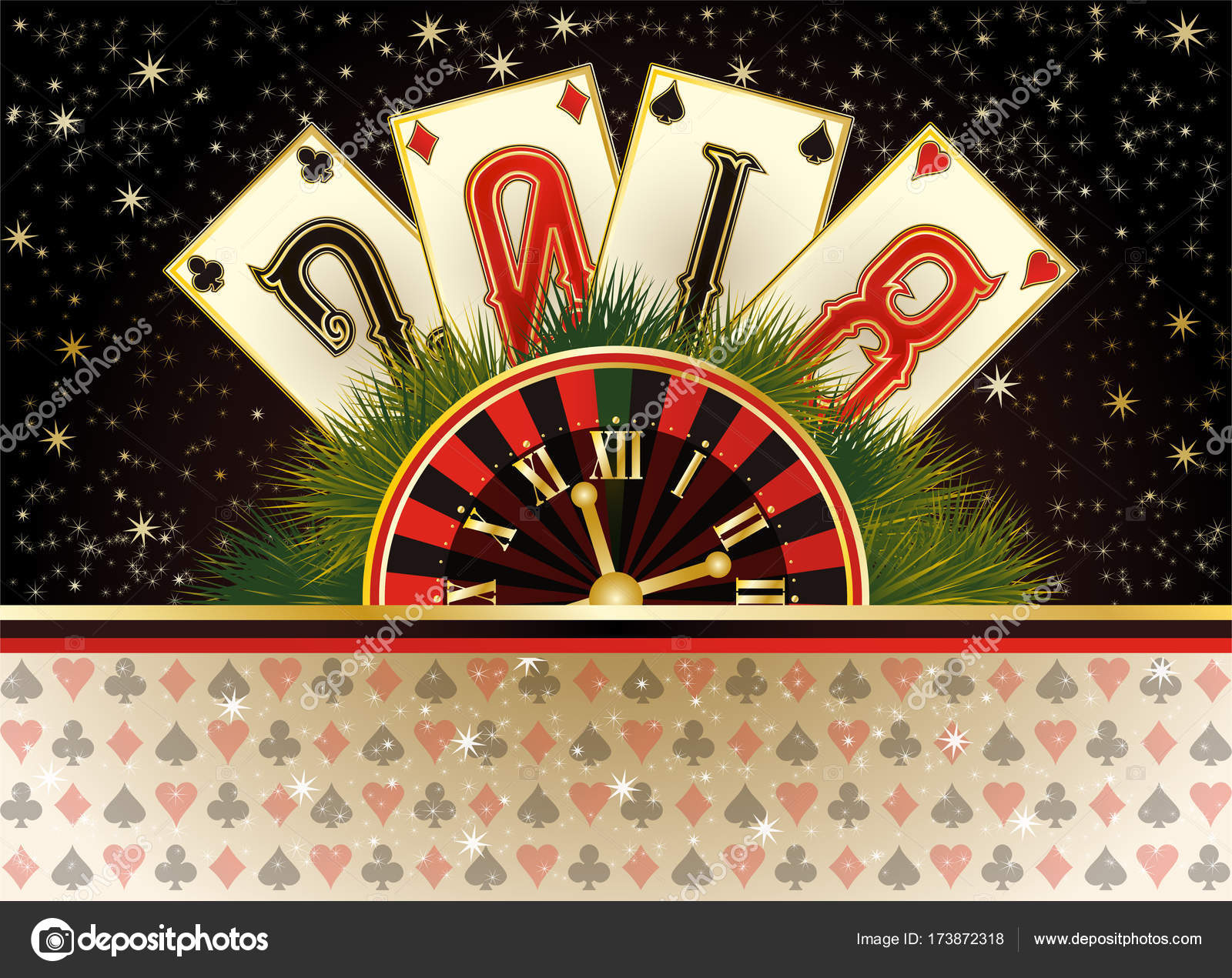 Online Casino Tip: Be Consistent
