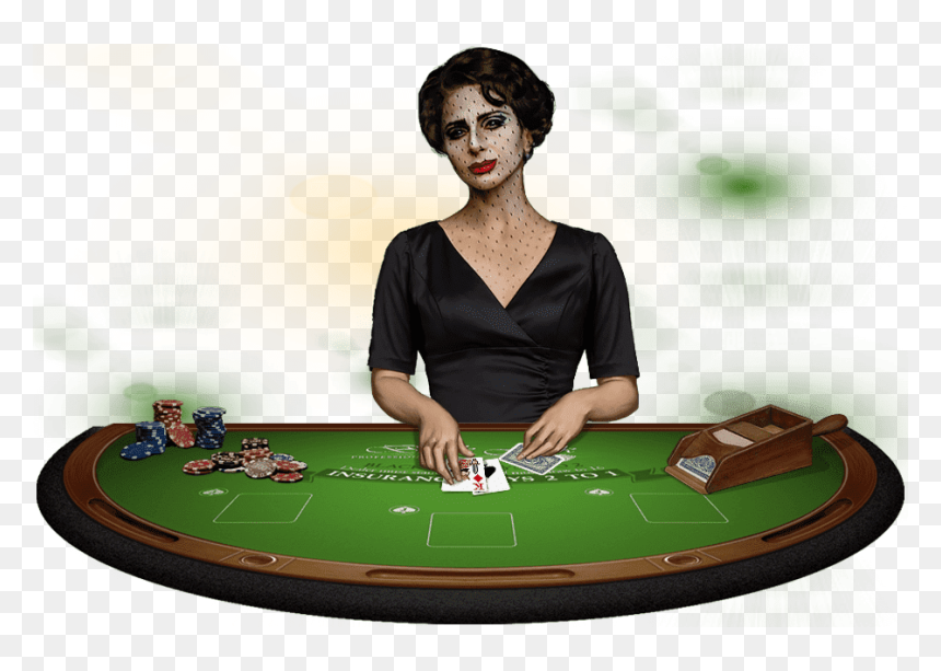 Ways Create Better Gambling With The assistance Of Your Dog
