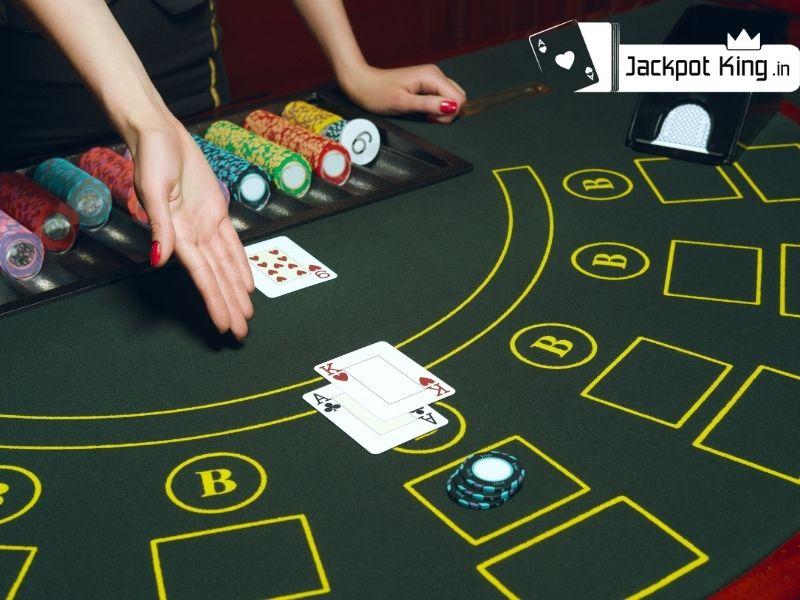 A sensible, Academic Have a look at What Casino