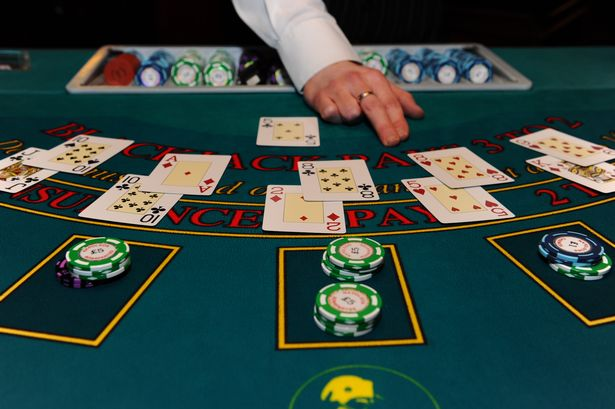 Eight Ways To Maintain Mines Bitcoin casino Game Growing Without Burning The Midnight Oil